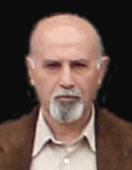 محمد علي اسماعيلي