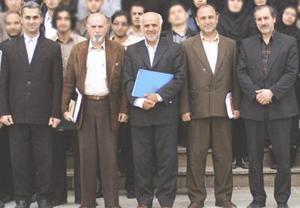 هيات-علمي-گروه-مديريت-دانشگاه-مازندران