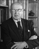 Peter.f.Drucker