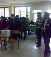 برگزاری-انتخابات-انجمن-علمی
